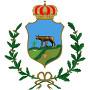 Comune di Senise (PZ) — Sito Istituzionale